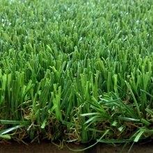 Сильная устойчивость цвета искусственном газоне производственной линии для сада