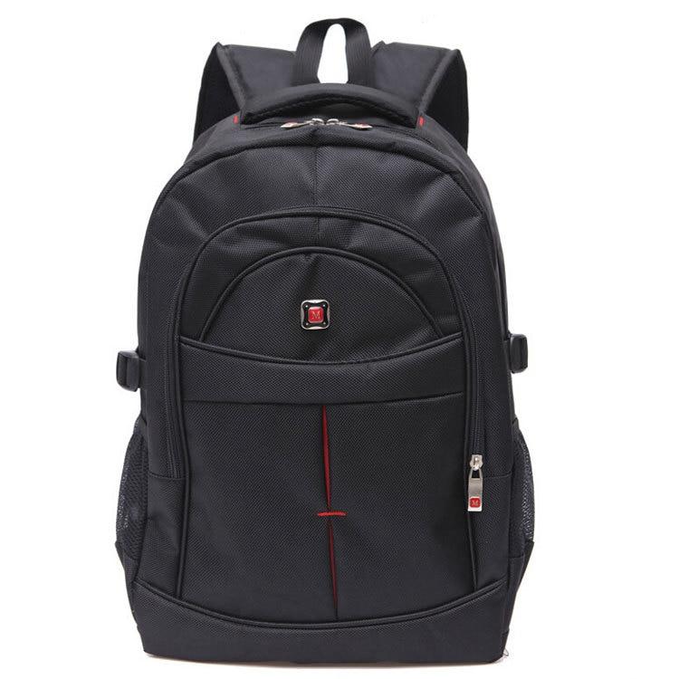 Popular Travel Backpacks Sale-Buy Cheap Travel Backpacks Sale lots ...