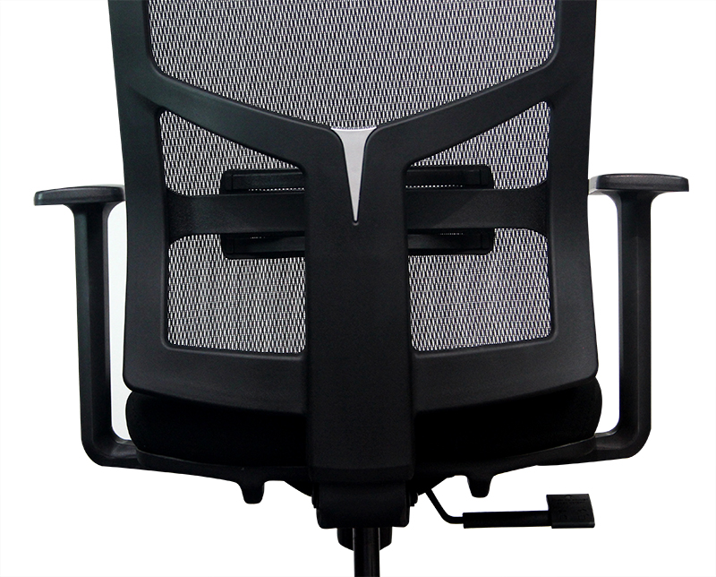 USA Chair CNY The