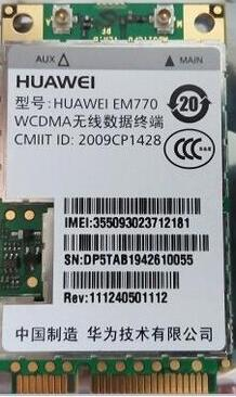 HUAWEI E770 3G WINDOWS 8 DRIVERS DOWNLOAD