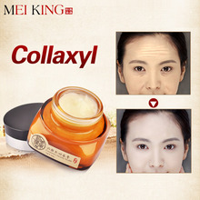 1 New MEIKING Fine Lines Desalination Cream Moisture Replenishment Anti-Aging Skin Care For all Skin Types Cream 50g LST-5067JY