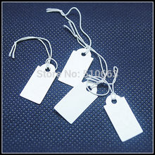 ca2f84ab4198 Popular Elastic Label-Buy Cheap Elastic Label lots from China ...