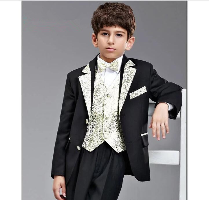 Outstanding Kids Suits Model - Wedding Ideas - nilrebo.info