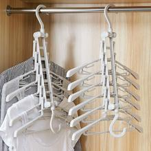 Телескопические вешалки для одежды складные сушилки одежды брюки вешалка для брюк с зажимами шкаф крючки Органайзер Домашний для хранения