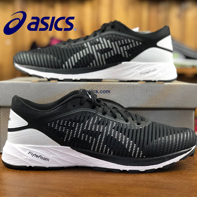 2019 New Authentic ASICS DynaFlyte 2 Men's Stability Outdoor