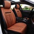 Universal asiento cuatro temporadas coche cubre cojín del Asiento de coche Cubiertas y SupportsGF203 Automóviles y Motocicletas>> Accesorios Interiores