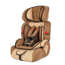Special Offer Tasteless Healthy Natural Car Seat Child Safety Seat Chair