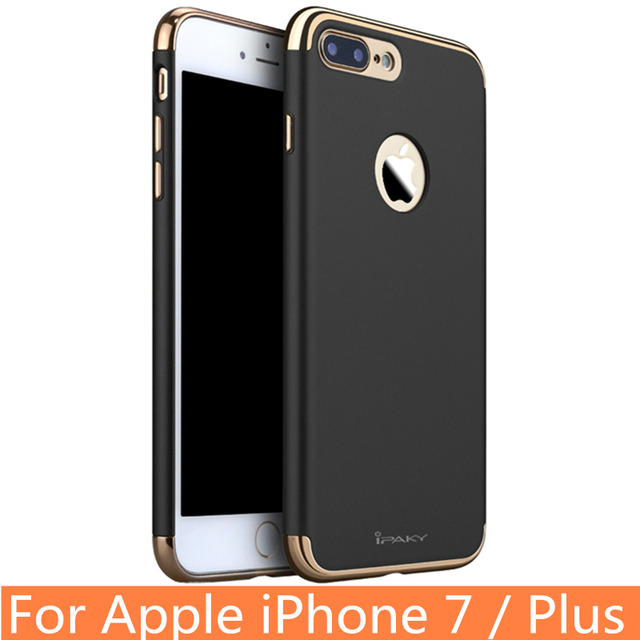 iphone 7 plus carcasa originales