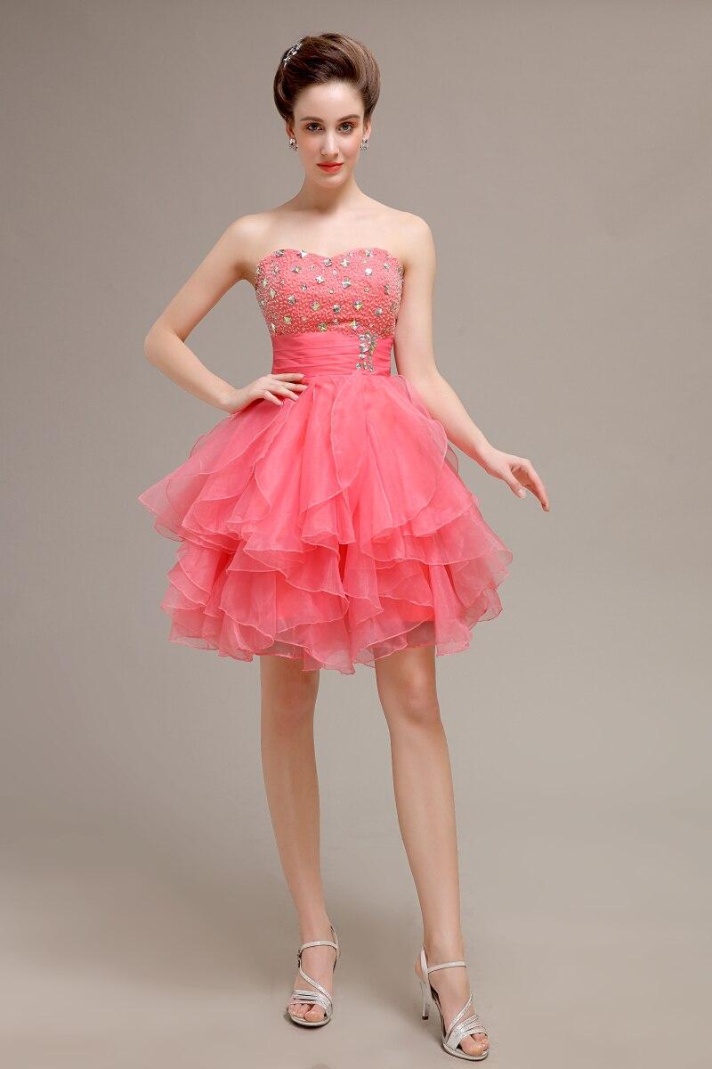 Moderno Vestidos De Fiesta Kennesaw Ga Elaboración - Colección de ...