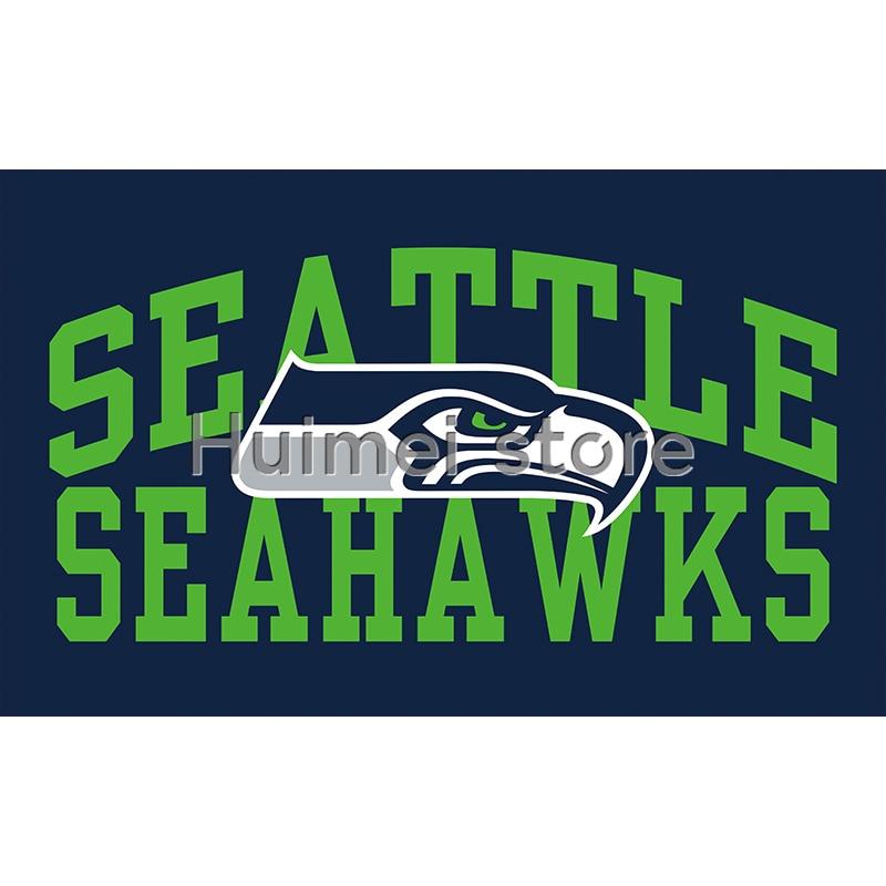 Seattle Seahawks - Compra lotes baratos de Seattle Seahawks de ...