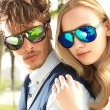 Sunglasses Man Women Outdoors Glasses