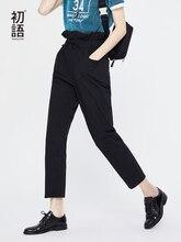 calças femininas calças moda