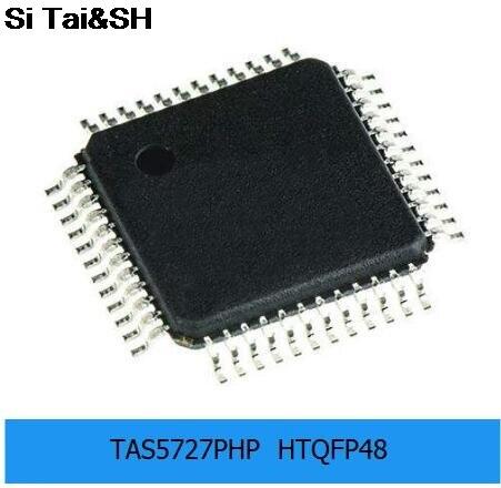 Цена TAS5727PHP
