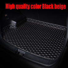 Buy Bmw X6 Trunk Liner And Get Free Shipping On Aliexpress Com