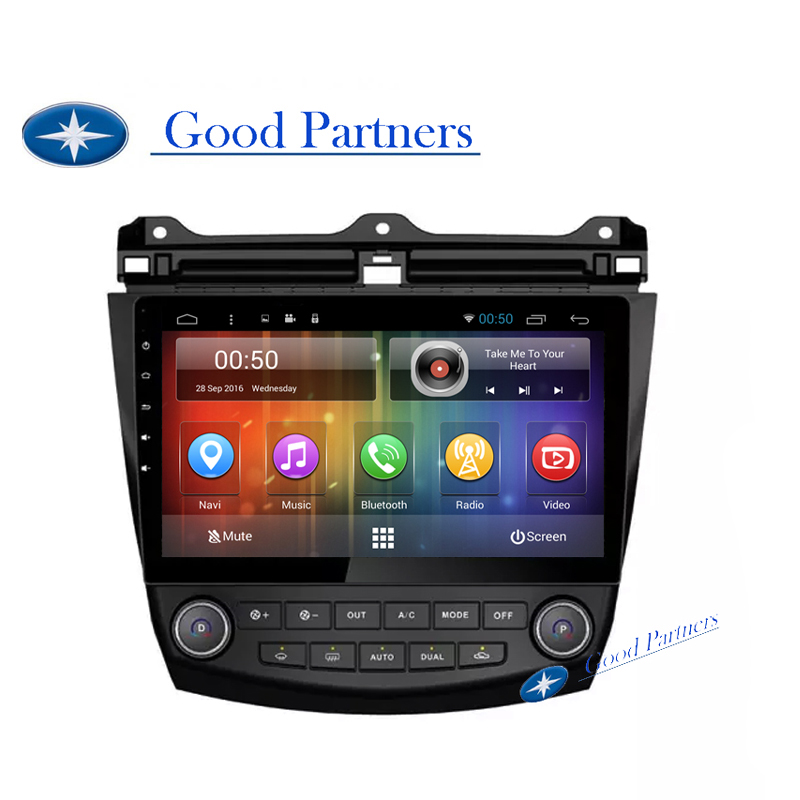free shippping android 5 1 car dvd system with gps for. Black Bedroom Furniture Sets. Home Design Ideas