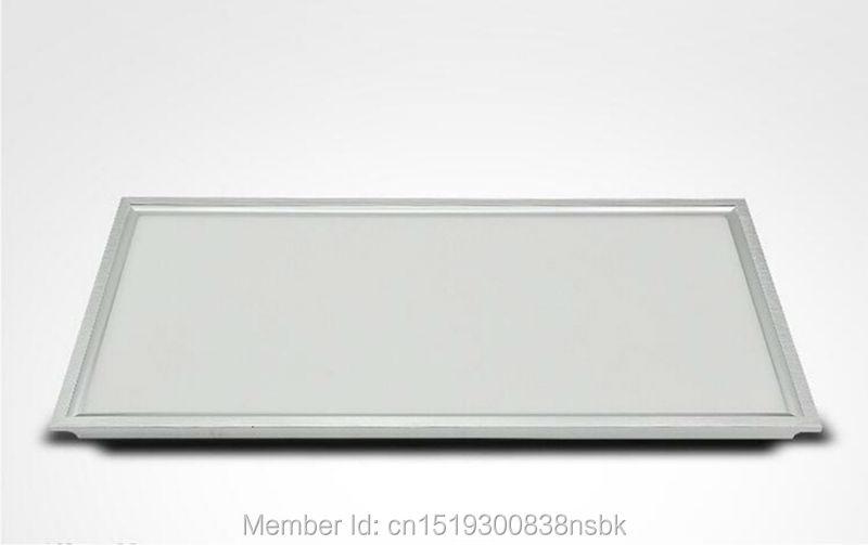 300x600-7