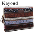 2017 pop marca kayond funda para portátil 10,11, 12,13, 14,15, 15.6 pulgadas bolso para ipad tablet, notebook, para macbook, envío libre sc56