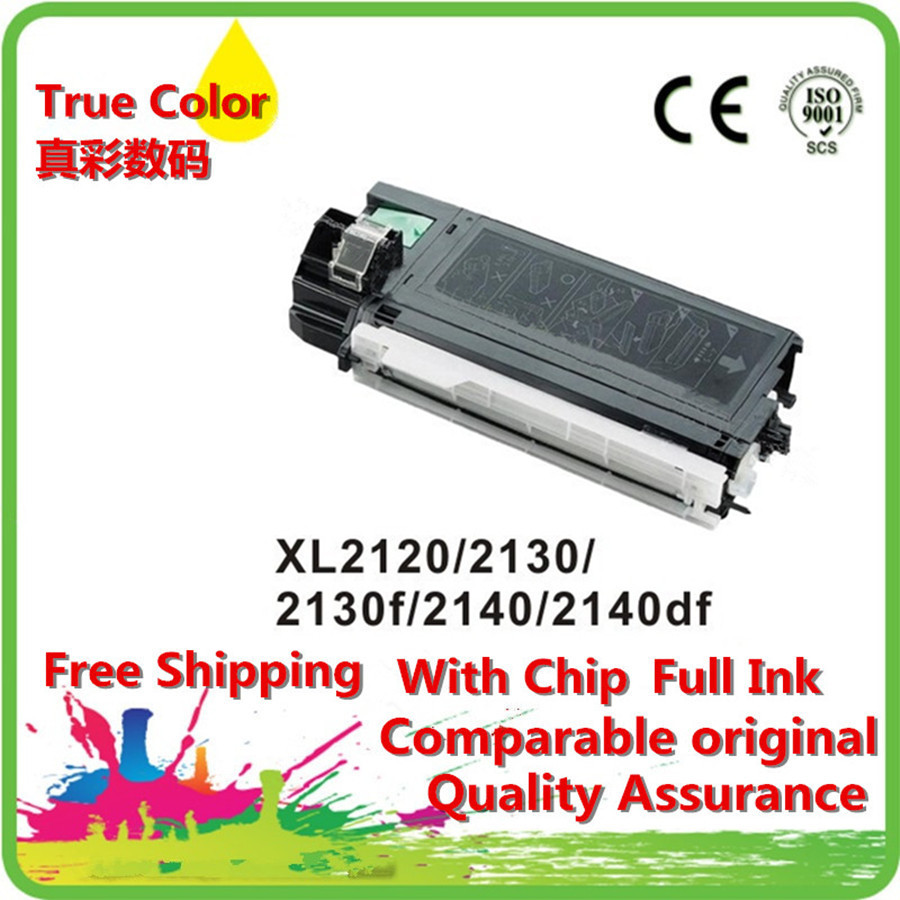 ФОТО compatible toner cartridge for Xerox WorkCentre XL2120 2120 2130 2130f 2140 2140df 106R00482 bk 4k free FedEx