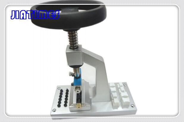 5700 Сталь случае нож машина гибкость Интимные аксессуары назад открывалка Active max 60 мм