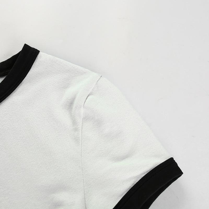 HT2279 实拍图 白色 (4)