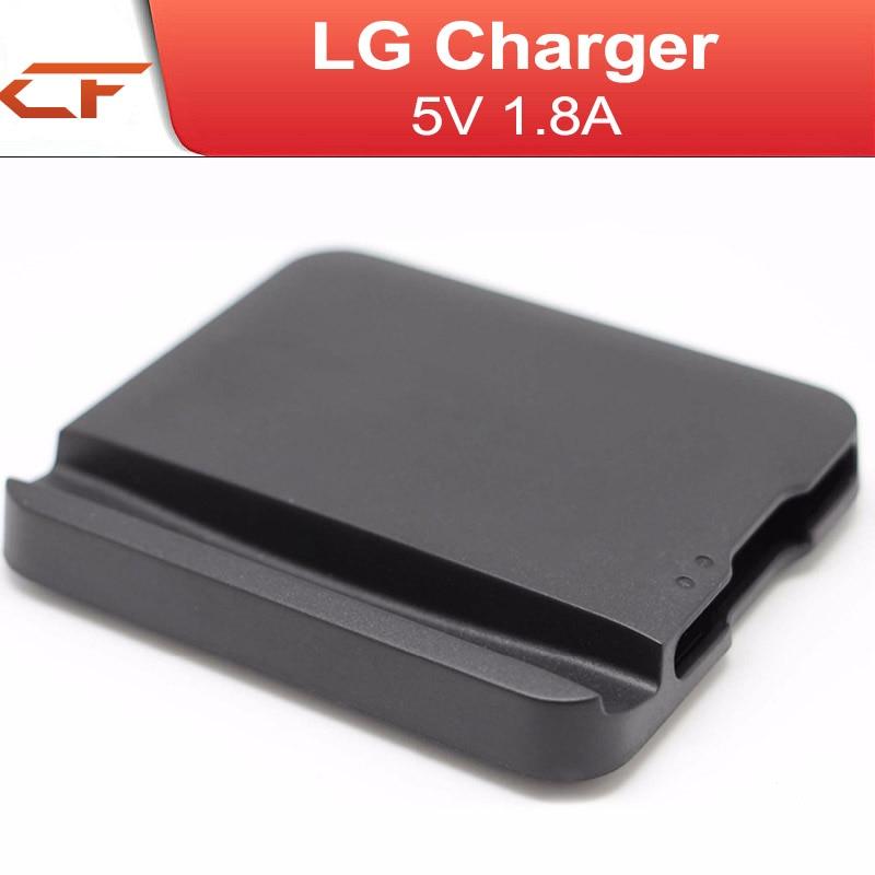 1 pcs lot Desktop Charging Dock Cradle Stand Spare Battery Charger for LG G3 D850 D851
