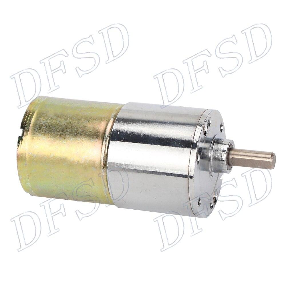 Popular variable torque motor buy cheap variable torque for Variable speed electric motor low rpm