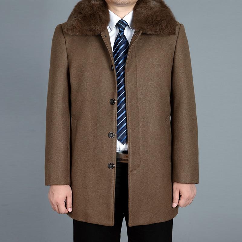 Giordano Men Duck Down Jacket Men Machine Washable Lightweight Hooded Down Jacket Keep Warm Easy Care