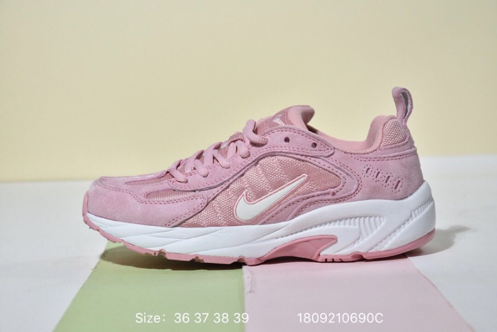 2019 Origina nikejoyride Air woens Zoom Sneakers Shoes Classic women Basketball shoes Sports Trainer Maxes Cushion Sports Shoes