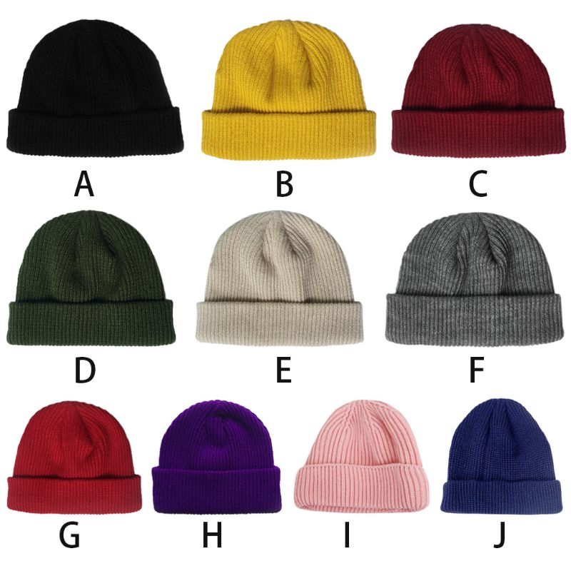 Stretchy /& Soft Winter Cap Solar System Planets Men Womens Solid Color Beanie Hat Thin