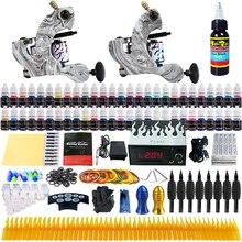 tattoos kits TK220