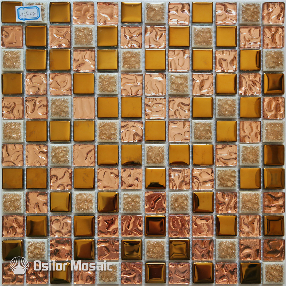 compare prices on metal ceramic tile- online shopping/buy low
