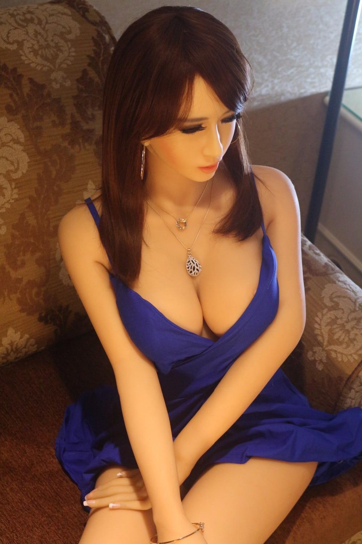 fucking older women big tits