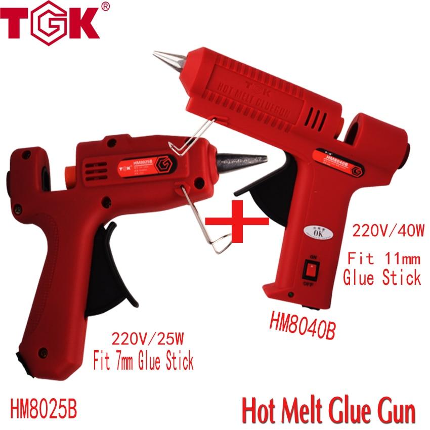 glue gun 40w