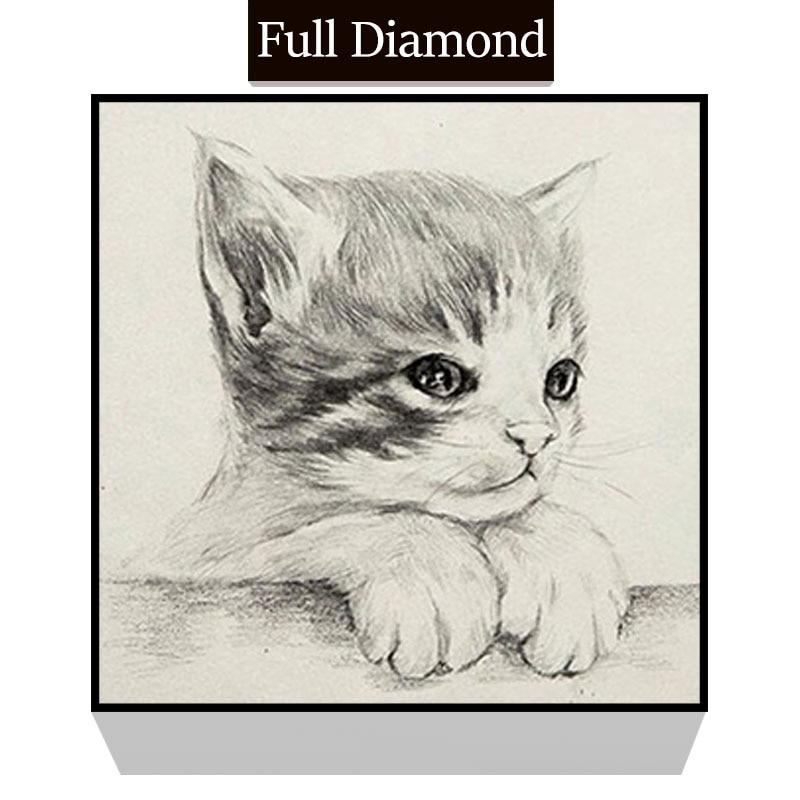 Download Gambar Sketsa Lukisan Bunga 1 Pcs 90 Halaman Buku Dewasa