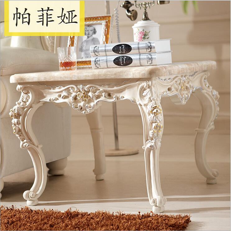 European style modern coffee table p10104European style modern coffee table p10104
