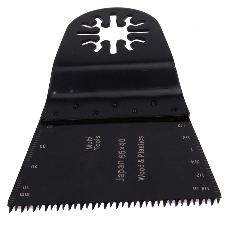 1pc 65mm Band Saw Blade Oscillating Tools E-cut for Multimaster Power Tools for Metalworking Electric Power Tools Accessories1pc 65mm Band Saw Blade Oscillating Tools E-cut for Multimaster Power Tools for Metalworking Electric Power Tools Accessories