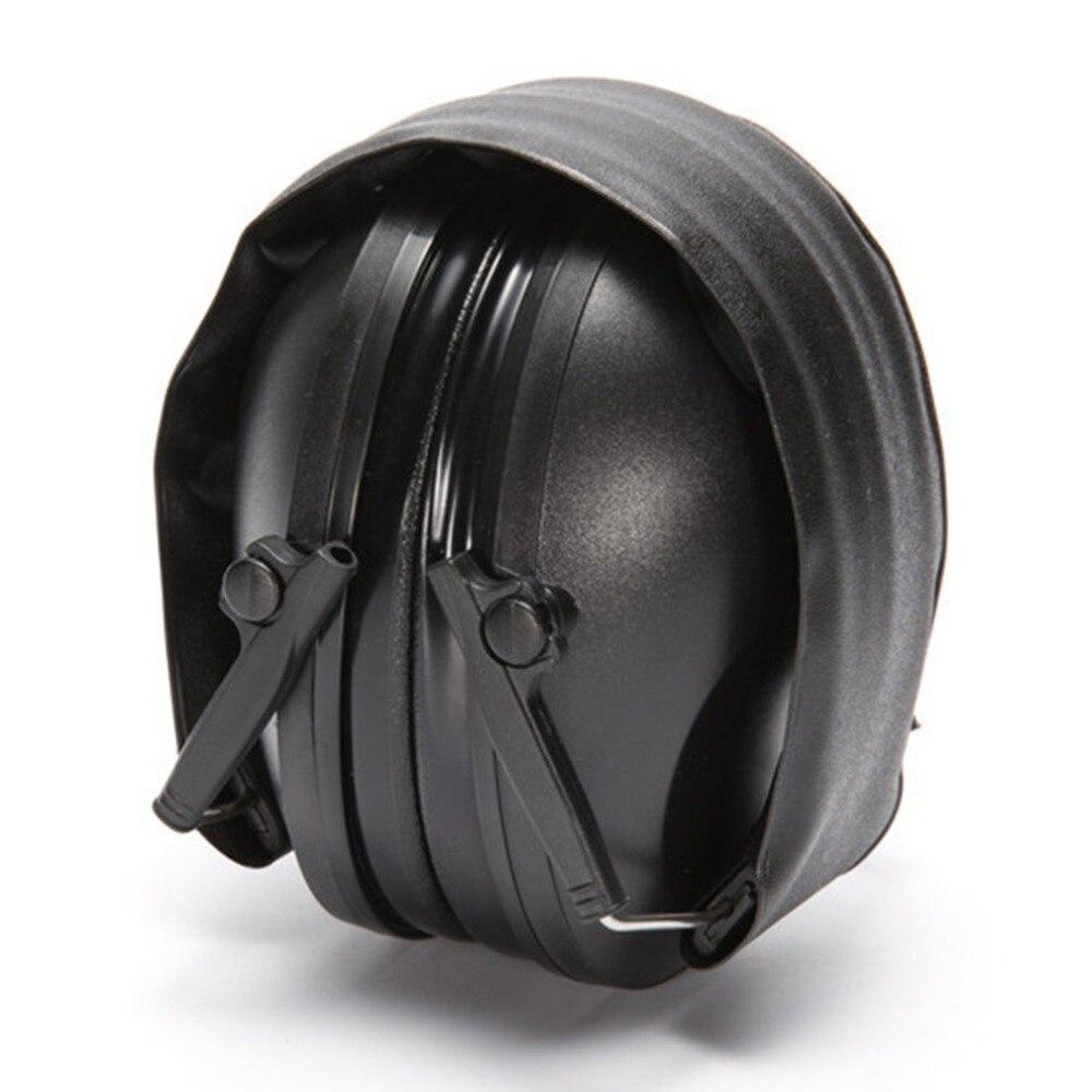 Auriculares tácticos con protección auditiva de 21dB, orejeras militares, orejeras para disparar, protectores de oídos para caza, reducción de ruido, insonorizada 1 más EHD9001TA activa Cancelación de ruido híbrido TWS Gaming auriculares Bluetooth aptX 5,0/AAC carga inalámbrica HiFi