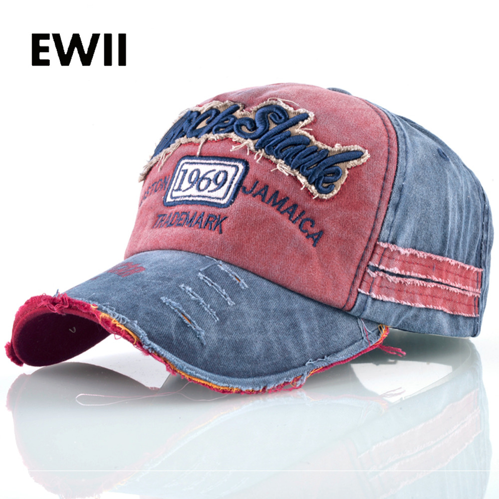 Branded snapback caps mens
