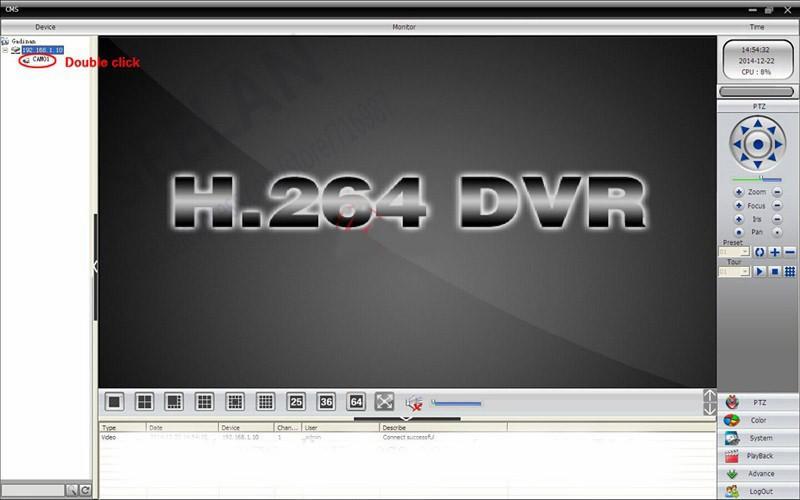 US $56 8 |HQCAM 1080P Audio video camera MINI IP camera H 264 microphone  camera P2P network 1 78mm Fisheye Lens Wide Angle Fisheye Lens-in