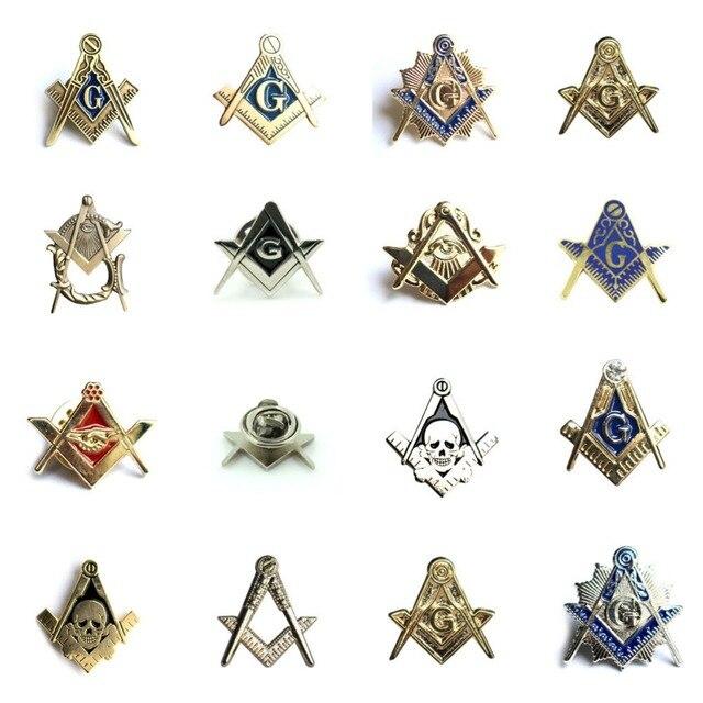 Масонский значок с отворотом, угольник и циркуль, значок с отворотом каменщика, значок с бабочкой, клатч, символ в подарок, бесплатная доставка