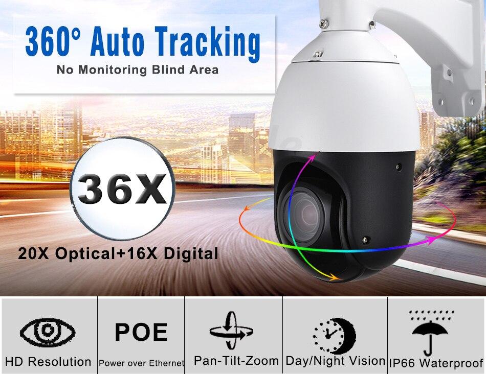 auto-tracking-405_01
