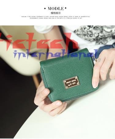 Dhl Stücke Oder Kurze Ems Brieftasche Für Leder 30 Kleinen Gute Durch Geldbörse Black Dame Geldbeutel pink Frauen green Design Luxus Qualität Brieftaschen gxdF5qndwI