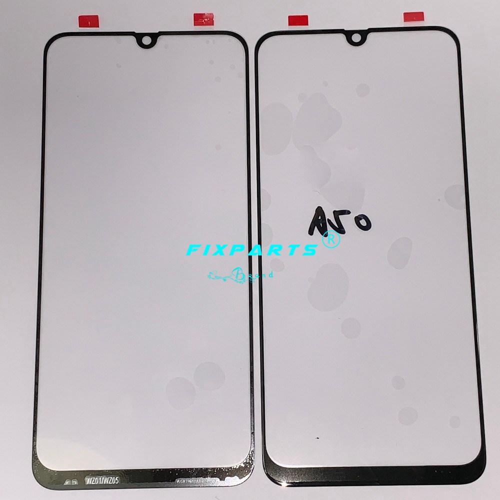 Samsung Galaxy A10 A20 A30 A40 A50 A60 A70 A80 A90 M10 M20 M30 Outer Glass