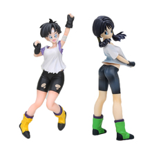Recovery Gals Figure Toys