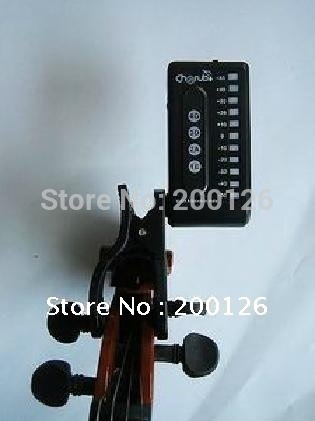 LT-100 5pcs of guitar Tuner