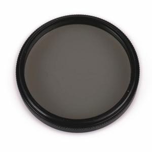 Image 4 - 5in1 49mm 52mm 55mm 58mm 62mm 67mm 72mm 77mm UV CPL FLD Filter Set KIT+  Lens Hood+Lens lens cover For Sony Pentax Nikon Canon