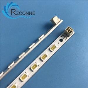 Image 3 - Led Backlight Strip Voor LED32IS97N LED32C700 LJ64 03019A L32F3200B STGE 320SM0 R0 L32P21BD LE32Z300 LE32S15PC LTA320AN01