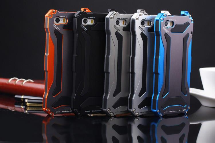 iphone 5s waterproof case (26)