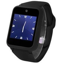 Heißer Verkauf Neuesten Ursprünglichen Entwurf Bunte Ken Xin Da S9 1,54 zoll Smartwatch Telefon Bluetooth Eingebauter Kamera Musik Spielen FM