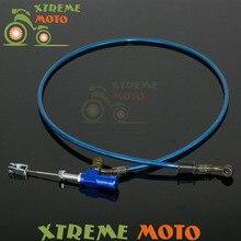 hydrauliczne pompy YZ250F pręt